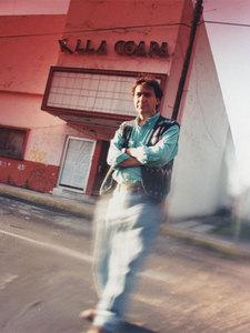RafaelA_CineVillacoapa.jpg