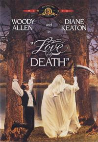 love_death.jpg