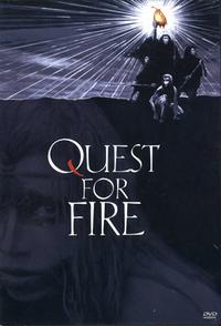 quest_fire.jpg