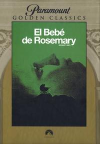 rosemary_baby.jpg